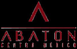 Centro medico Ábaton